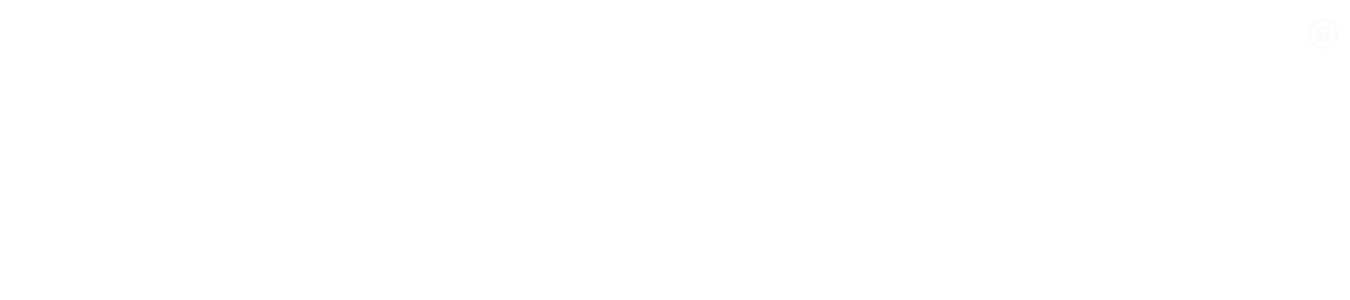 Releaseworks Academy